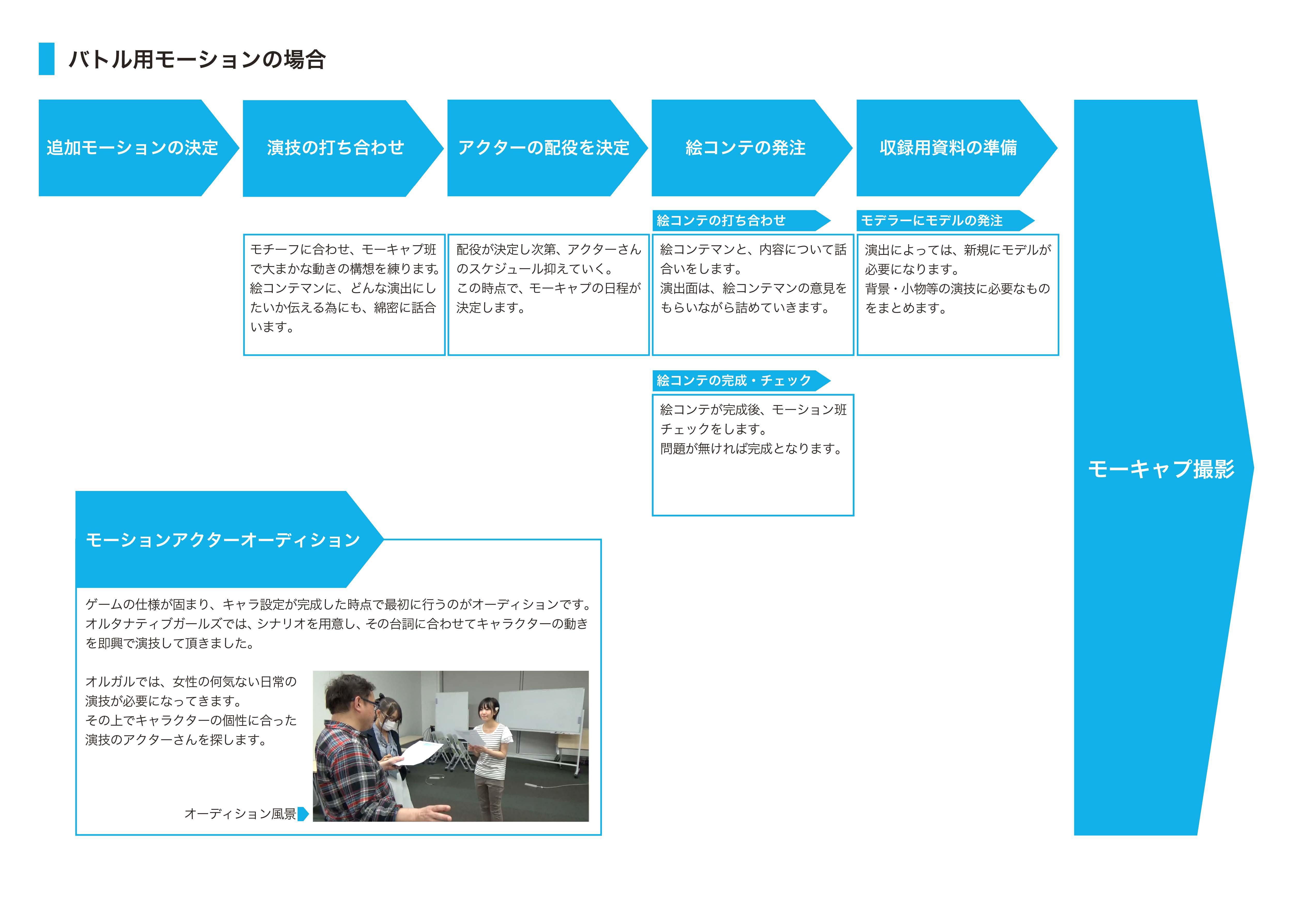 blog_mocap3