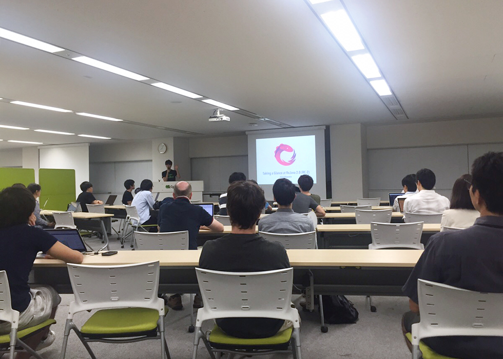 tokyo_android_meetup_LT