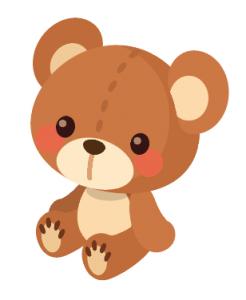 bear_fix