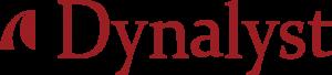 dynalyst_logo