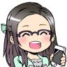 ogura_suzuka