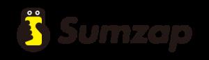 sumzap_logo