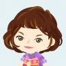Takeda Yuko