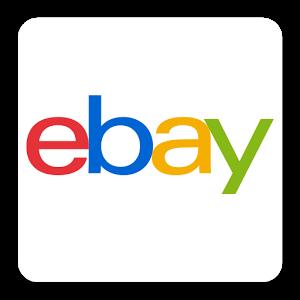 2_eBay_icon_170202165355