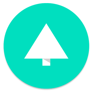 3_Canopy_icon_170202170321