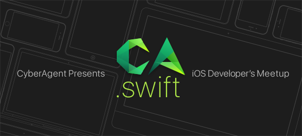 CA.swift