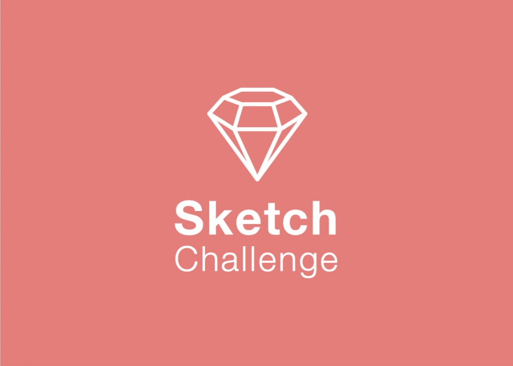 sketch_challenge