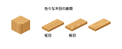 blog_img-02