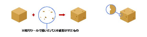 blog_img-14