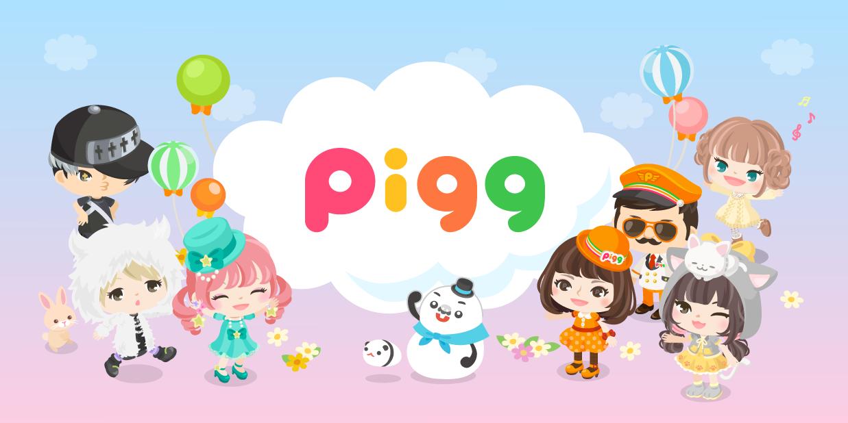 pigg_02