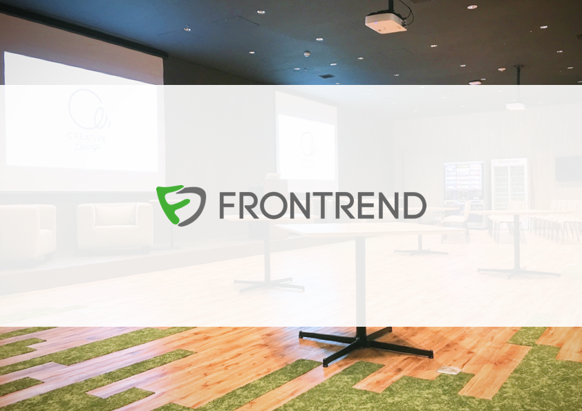 frontrend_Vol_9