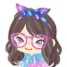 fukuoka_masumi