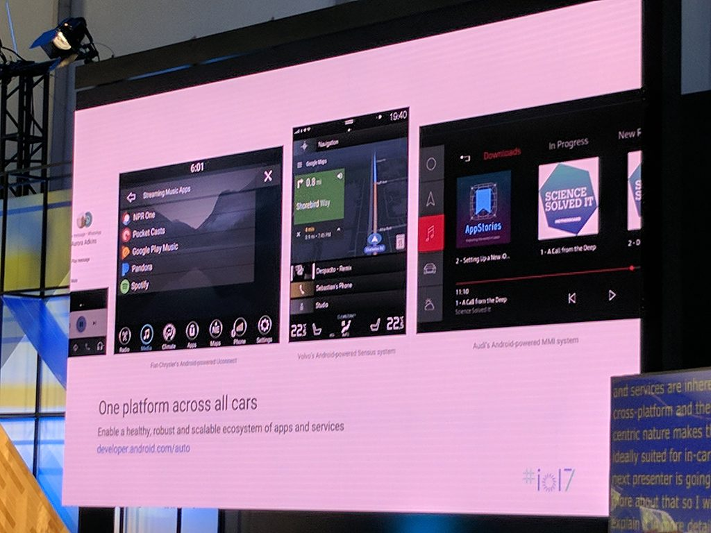 google-io-2017-android-auto