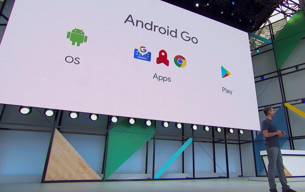 google-io-2017-android-go