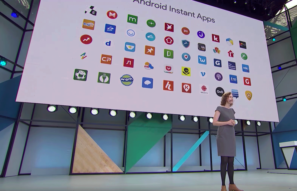 google-io-2017-android-instant-apps
