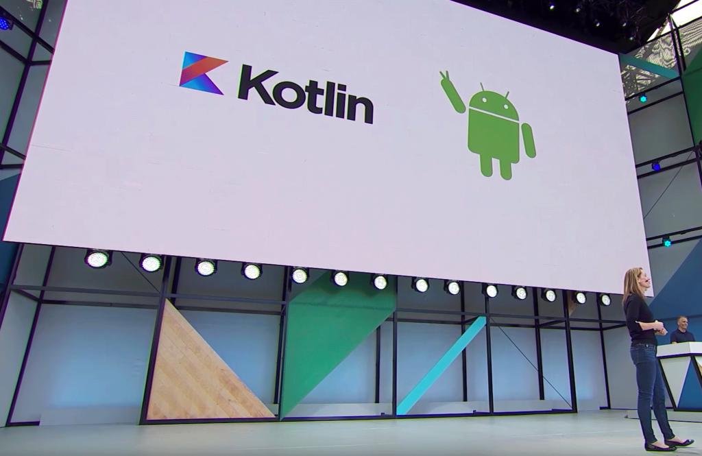 google-io-2017-android-kotlin