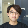 Naka Takamichi