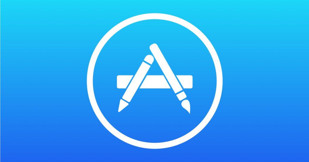 app_store_1200_630