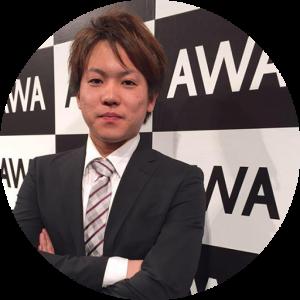koki_togashi_circular_512x512