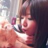 sakurai_kaori