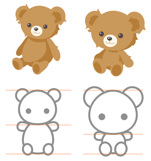 pigg_bear