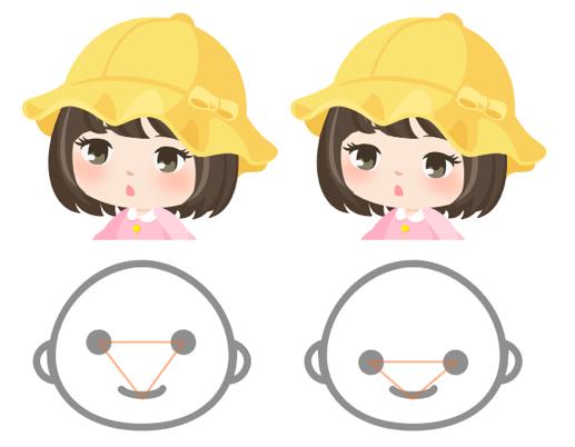pigg_face