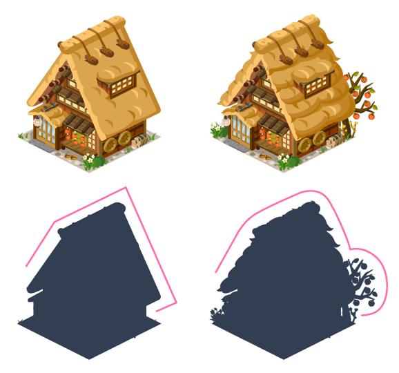pigg_house