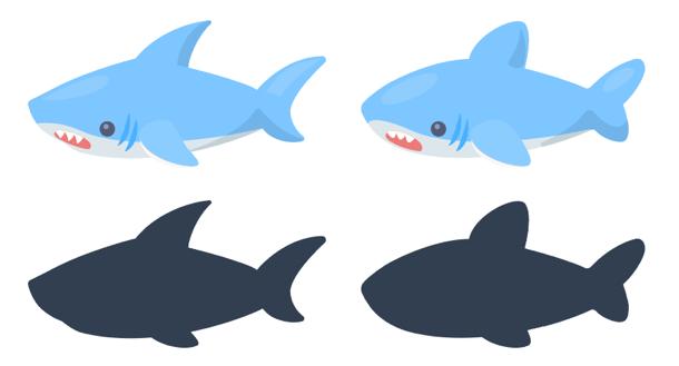 pigg_shark