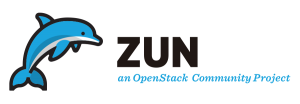 OpenStack_Project_Zun_horizontal
