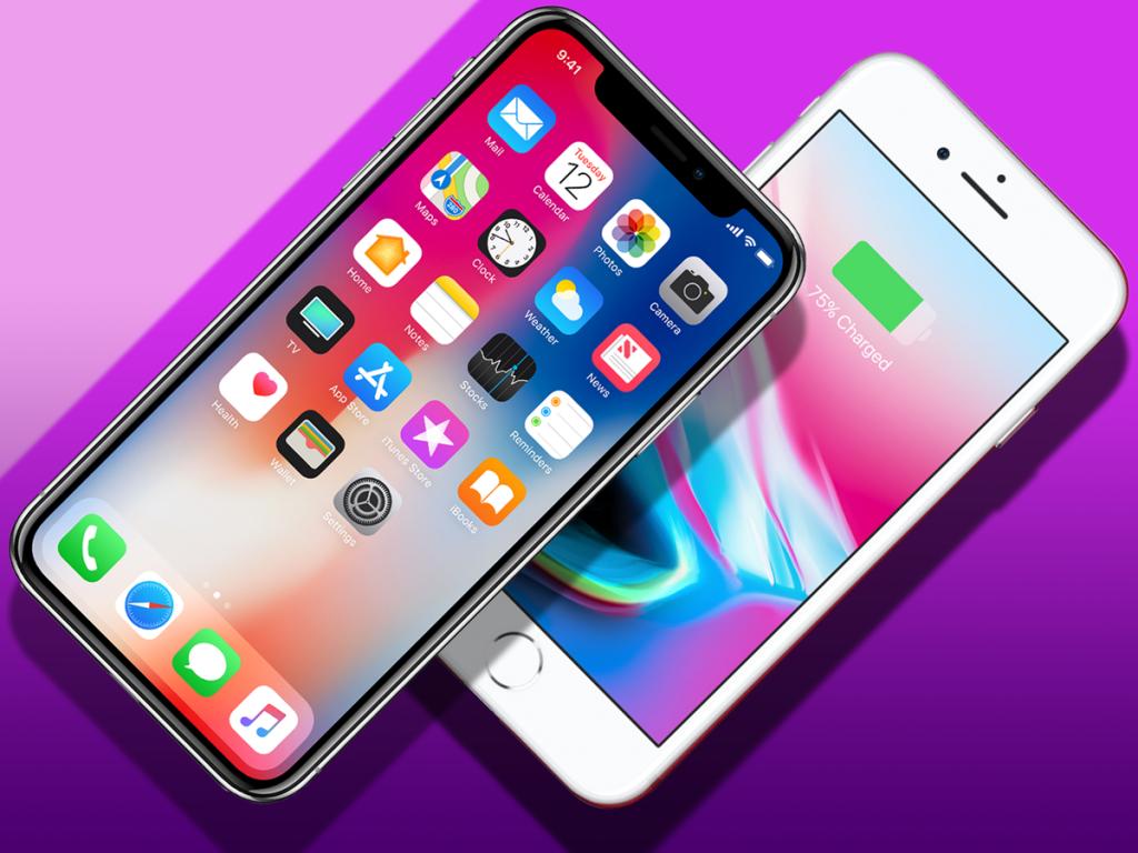 iphone10_vs_iphone8