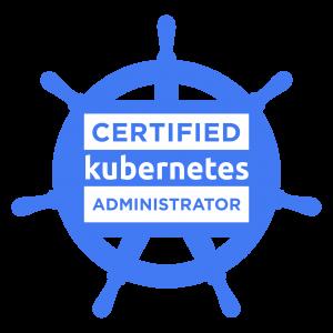 logo_cka_whitetext-2