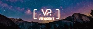 VR Agent