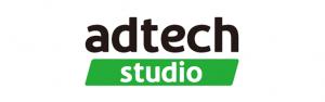 adtech_logo