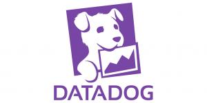 datadog_log