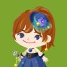 takehara_emina