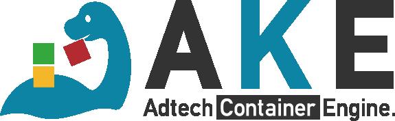 AKE_Logo_wide