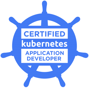 kubernetes-ckad-color