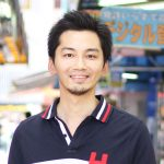 takano_s