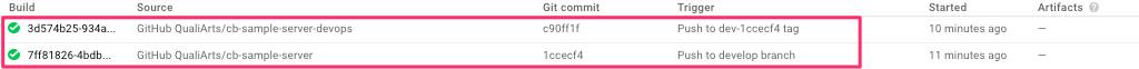 Cloud_Build_-_dev-build-deploy-result