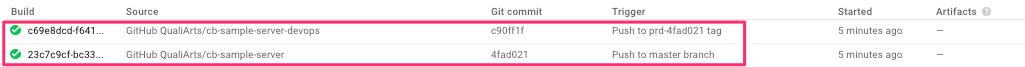 Cloud_Build_-_prd-build-deploy-result