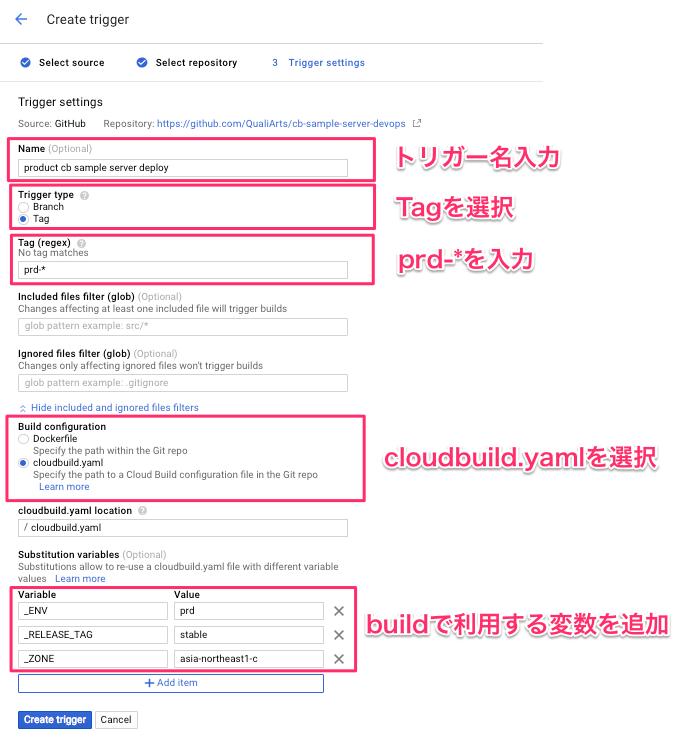 Cloud_Build_-_prd-tag-trigger