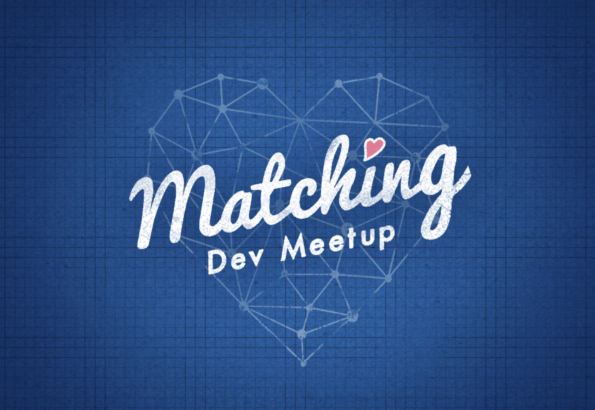 マッチングアプリ開発者による『Matching Dev Meetup#1 - iOS / Android』を開催しました