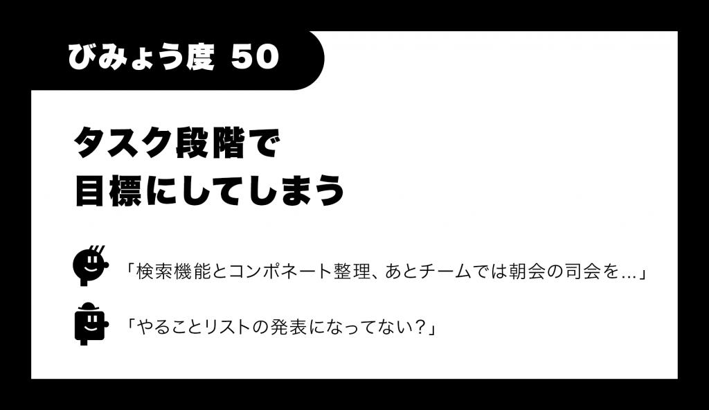 05@4x