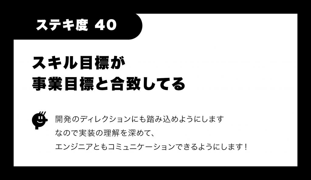 09@4x