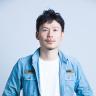 odajima_noriyuki