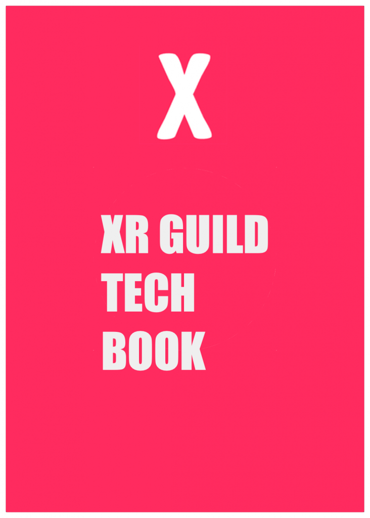 XRGuild_TechBook_Cover_201904