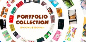 3_portfolio_collection