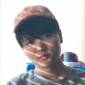 matsuo_shogo