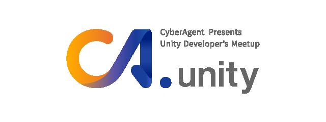 CA.unity