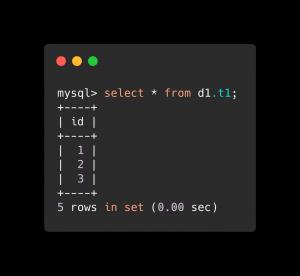 Aurora MySQL のバックアップは本当にそれでいいのだろうか?